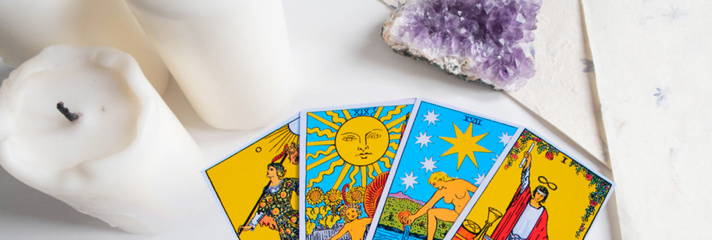 amatista-cartas-tarot
